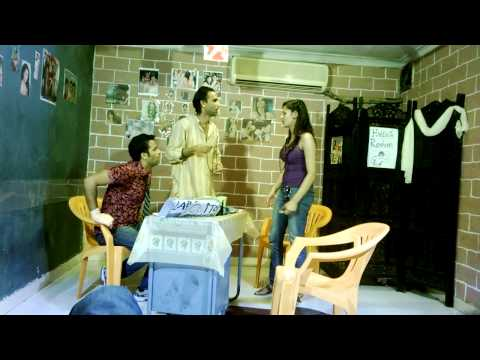 khushboo play