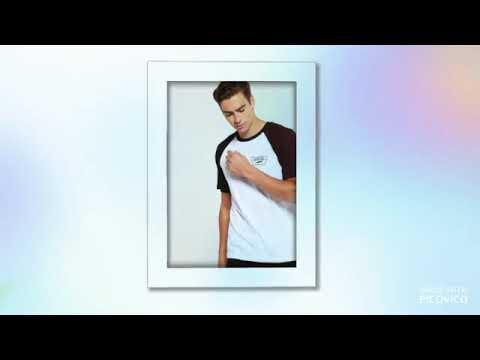 Justin Schiatta - Professional Fashion Designer