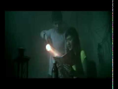 Kutukan Suster Ngesot [Movie Trailer 2009] - Indonesia