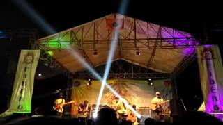 download lagu Fourtwnty - Fana Merah Jambu At Usni 15/07/2017 gratis