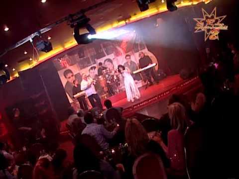 Nótár Mary - Itt A Piros, Hol A Piros [hq] video