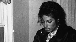 Michael Jackson Rare Moments