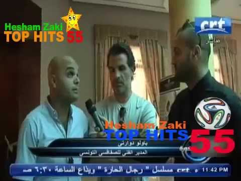 Hesham Zaki Group ...HD... @TOP HITS 55 :) ... Follow me on... #  Top_Hits_55_Sports ....&, #  Top_hits_55_News ...Or, https://www.facebook.com/hesham.zaki.9 https://www.facebook.com/groups/153...