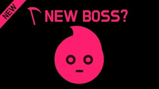 NEW BOSS? | Just Shapes and Beats Multiplayer Mode (New Levels : Just Shovels and Knights)