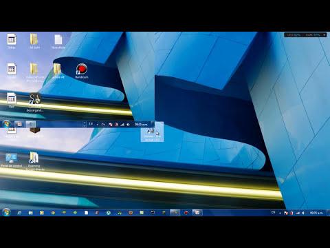 Como Descargar Slender The Arrival Ultima version Totalmente Full 1SOLO LINK!!!!!!De manera facil