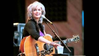 Watch Emmylou Harris Long May You Run video