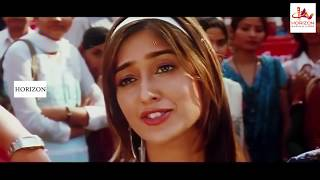 Tamil Movie Full Movie  HD Quality   Tamil Movie O