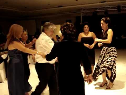 abuelita bailando duranguense