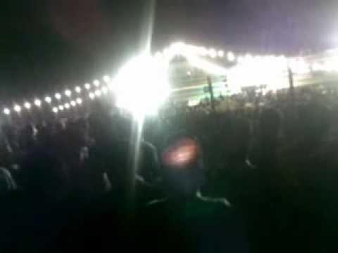 Attaullah Khan Esakhelvi Live in Karor Lal Esan Layyah