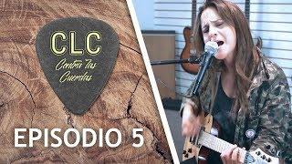 CONTRA LAS CUERDAS - Cler Canifru (Episodio 5)