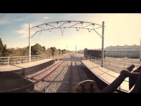 鉄道ファン必見!SL復活プロジェクト「大樹」