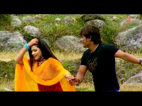 Chahe Laakh Toofan Aaye Full Song Saajan Mera Us Paar Hai