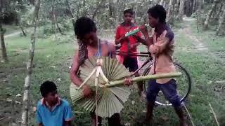 Dj New Videos Gan and funny video