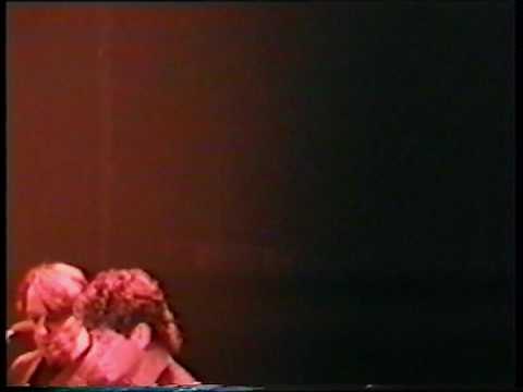 Velvet Underground Guess I'm Falling In Love
