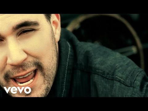 Josh Gracin - Favorite State Of Mind