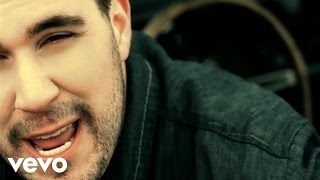 Watch Josh Gracin Favorite State Of Mind video