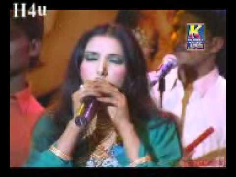 Surya Soomro New Album Dil Ja Pather 3 video
