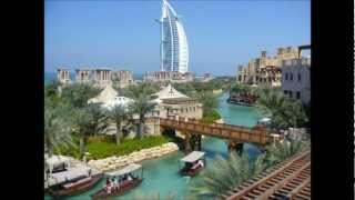 Amazing Pictures Of Dubai