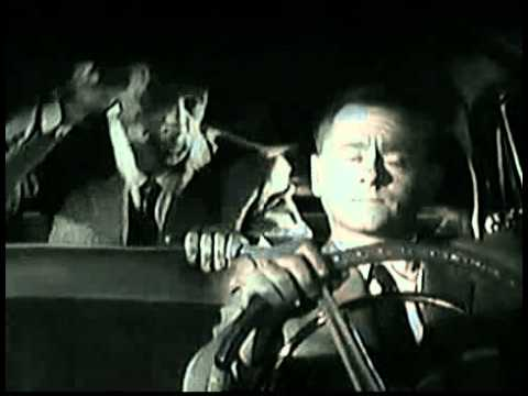 Francis in the Haunted House is listed (or ranked) 49 on the list The Best Mickey Rooney Movies