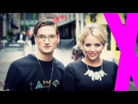 O.O.T.D - Lydia Rose Bright & Proudlock | FASHTAG