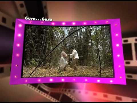 Gusa Gusa video