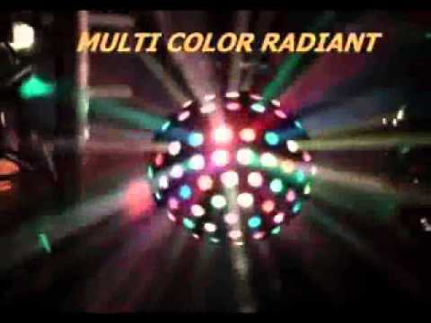 BEST PARTY DISCOLIGHTS 2.wmv