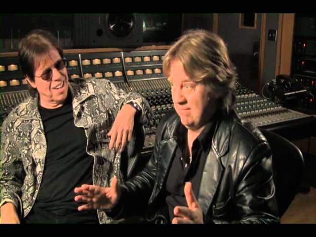 George Thorogood - 2120 South Michigan Avenue [Let It Rock - Track 5]