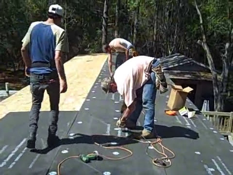 0 NC Mobile Home Roof Repair Leaking Mobile Home
