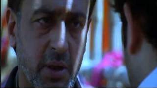 Ya Ali [Full Song] Gangster- A Love Story.mp4