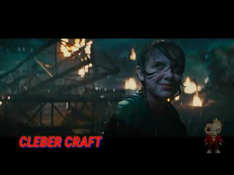 Godzilla King Of The Monsters: Live And Die