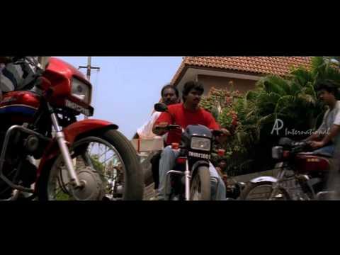 Naerukku Naer | Tamil Movie | Scenes | Clips | Comedy | Songs...