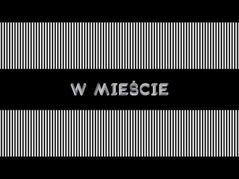 Sokol I Marysia Starosta - W Miescie (audio)
