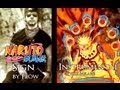 Download Naruto Shippuuden Opening 6 - Sign ~Wyllz Milare feat. Renato Garcia~ in Mp3, Mp4 and 3GP