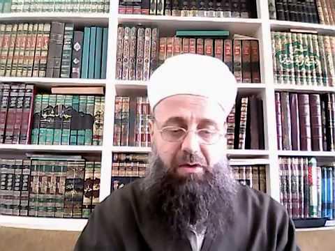 Ali Kara Hocadan Cuma Namazı ve Sünnetleriyle Zuhri Ahir Namaz...