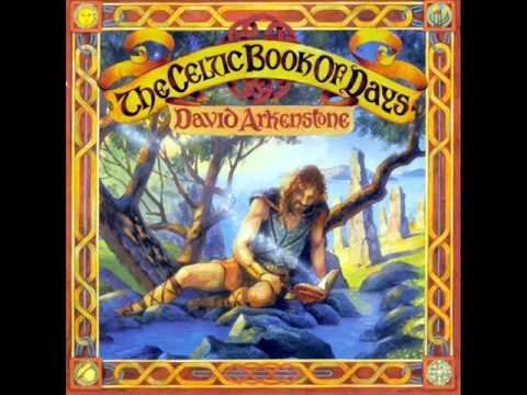David Arkenstone - Equos Fair