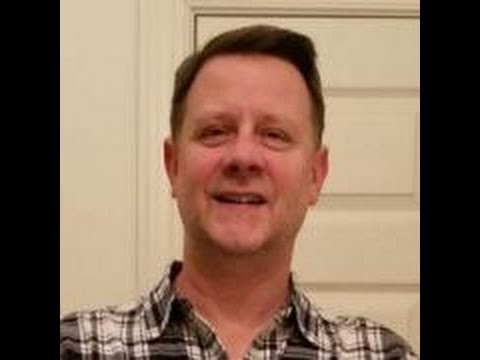 Greg Harmon, Founder of Dragonfly Capital Management - #PreMarket Prep for July 23, 2015