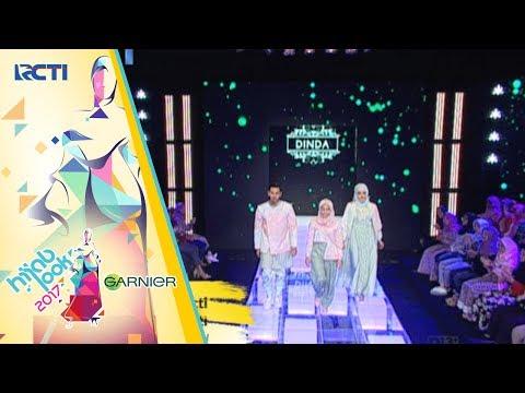 download lagu HIJAB LOOK 2017 - Kalo Menurut Jenahara, Baju Dinda Sih 17 Juni 2017 gratis