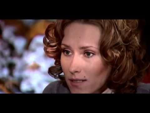 Глухарь 2 сезон 5 серия (2009 год) (русский сериал)