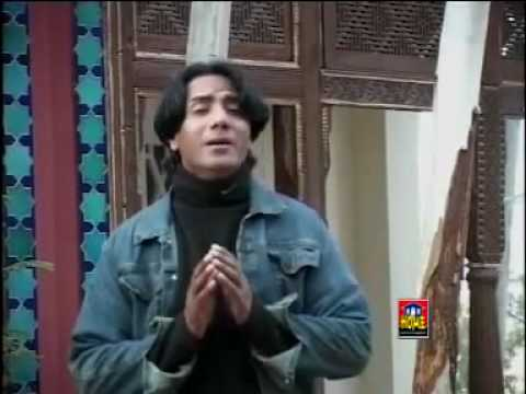 Youtube - Mahi Way Sanu Bhul Na Javein (zafar Iqbal) Punjabi Sad Song.flv video
