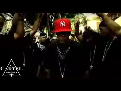 daddy-yankee-somos-de-calle-remix-el-cartel-official-version.html