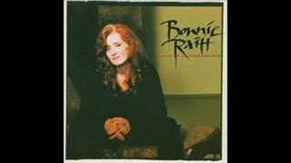 Watch Bonnie Raitt Cool Clear Water video