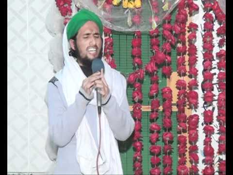 Umair Attari Langrial Wedding Mehfil ( Asad Raza Attari) dawateislami Calgary Canada video