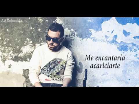 Coez - La musica non c'è en español