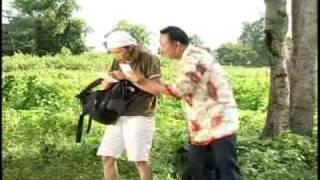 Hai Hoai Linh - Ba Giai-Tu Xuat hien dai-Chap 2/2 (Hoai Linh, Chi Tai, Viet Huong..)