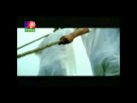 Sona Bou Shonso.wmv video