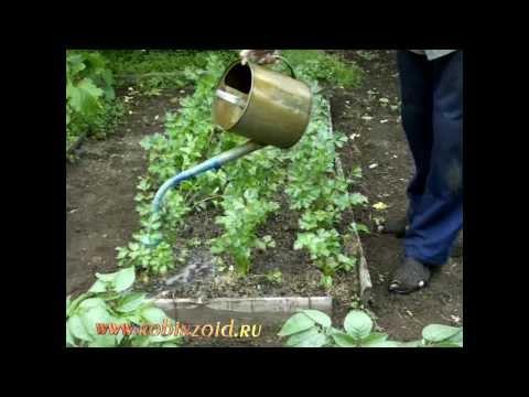 Аэратор для компоста своими руками