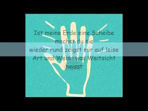 Sportfreunde Stiller - Applaus Applaus !! lyrics