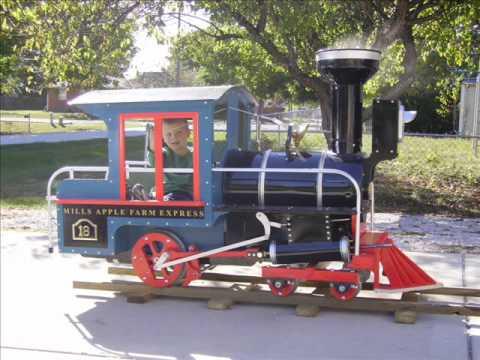 Galerry homemade steam engine homemade steam engine
