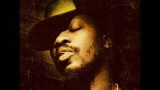 Watch Anthony Hamilton Love Is So Complicated video