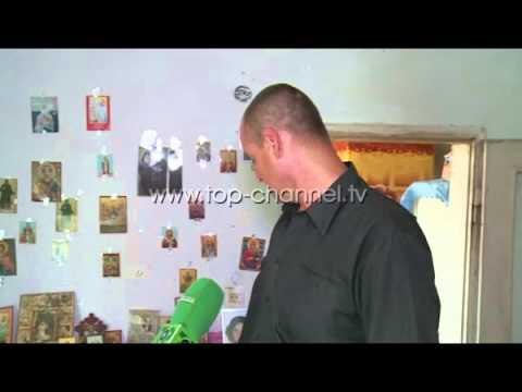 """Maria, """"engjëllit"""" që iu këputën krahët - Top Channel Albania - News - Lajme"""